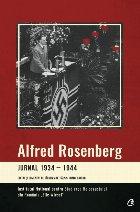 Jurnal 1934-1944