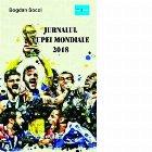 Jurnalul Cupei Mondiale 2018