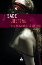 Justine sau Nenorocirile virtutii