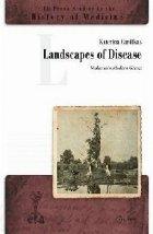 Landscapes of Disease