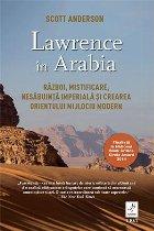 Lawrence în Arabia