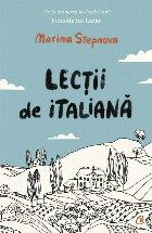 Lecții de italiană