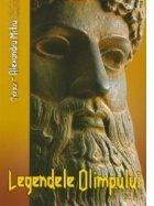 Legendele Olimpului (Editie 2011 - format A4)