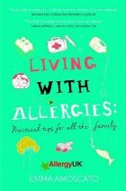 Living with Allergies