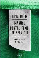 Manual pentru femei de serviciu