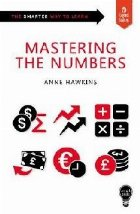 Mastering the Numbers