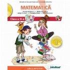Matematica. Manual pentru clasa a III-a, semestrul I