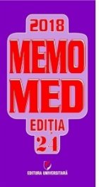 Memomed 2018 Editia