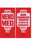 Memomed 2020 Editia