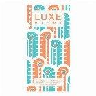 Miami Luxe City Guide Ed. 6