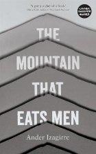 Mountain that Eats Men