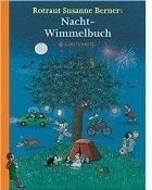 Nacht-Wimmelbuch