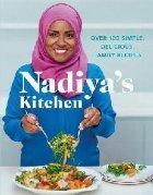 Nadiya\ Kitchen