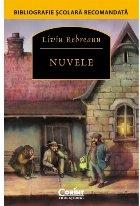 Nuvele / Liviu Rebreanu