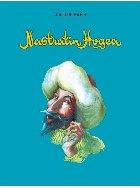 Năzdrăvăniile lui Nastratin Hogea: pagini alese