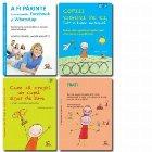 Pachet Parenting Educatia copilului carti)