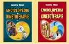 Pachet promotional Enciclopedia Kinetoterapie volume)