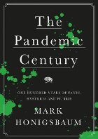 Pandemic Century