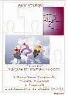 Pasaport pentru succes - Clasele IX-XII