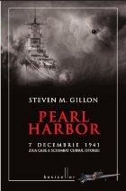 Pearl Harbor. 7 decembrie 1941, ziua care a schimbat cursul istoriei