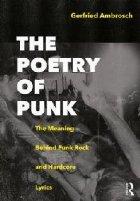 Poetry Punk