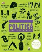 Politică. Idei fundamentale