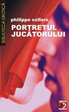PORTRETUL JUCĂTORULUI