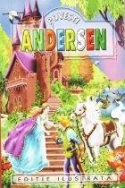 Povesti - Hans Christian Andersen (Editie ilustrata)
