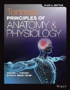 Principles of Anatomy and Physiology Set Global Edition