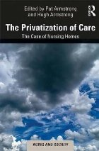Privatization of Care