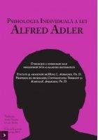 Psihologia individuala lui Alfred Adler