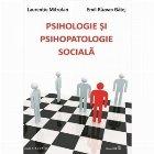 Psihologie psihopatologie sociala