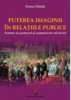 Puterea imaginii relatiile publice Norme