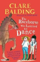 Racehorse Who Learned to Dance