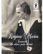 Regina Maria - Însemnări din ultima parte a vieții