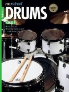 Rockschool Drums Grade 1