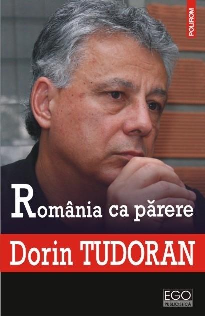 România ca părere
