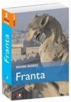 Rough Guides - Franta