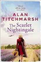 Scarlet Nightingale