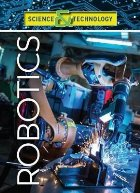 Science and Technology: Robotics
