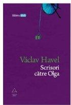 Scrisori către Olga