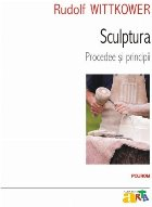 Sculptura. Procedee şi principii