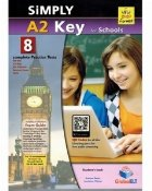 Simply Key for Schools Practice