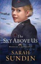 Sky Above Us
