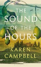 Sound of the Hours