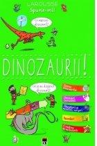 Spune Dinozaurii