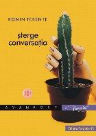 Șterge conversația
