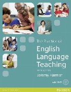 The Practice English Language Teaching