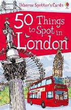 things spot London