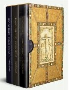 Trilogia Codex Aureus (Set 3 volume)